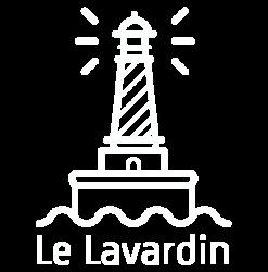 Le Lavardin